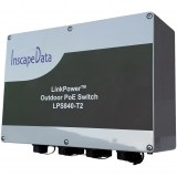 LinkPower____LPS_5564fd4cb7322.jpg